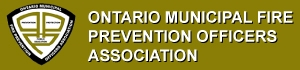 Ontario Municipal Fire Prevention Officers Association
