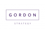 Gordon Strategy