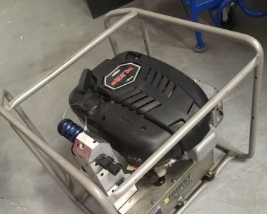 For Sale:  Hurst Tools - Jaws of Life