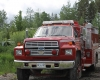 For Sale: 1990 Ford F800 1500 Gallon Tanker