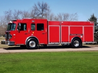 Custom 1000 US GAL.Pumper #217247 - $589,000 CAD* - Request a Quote or Demo Today