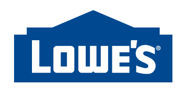 OAFC extends partnership with Lowe's and First Alert Canada for the